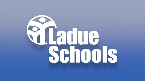 Thumbnail for entry Get to know the Ladue Schools