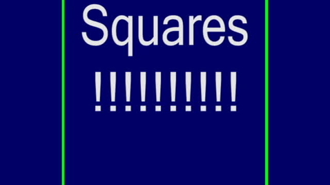 Thumbnail for entry Foursquare
