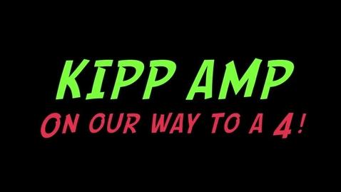 Thumbnail for entry Math KIPP AMP