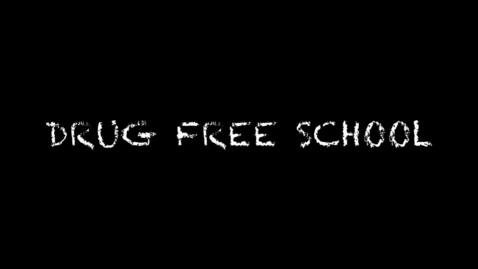 Thumbnail for entry Drug Free Comercial