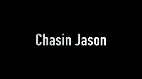 Thumbnail for entry 17_18_FAAII_Short_ChasinJason
