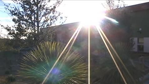 Thumbnail for entry Greener Vegas PBL