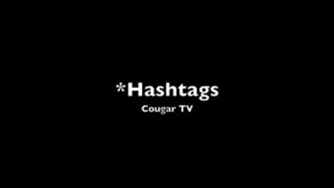 Thumbnail for entry Capital High, Charleston WV Cougar TV Show 31
