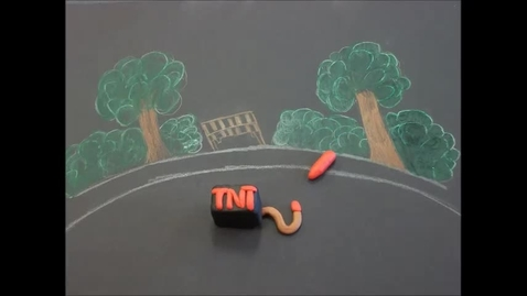 Thumbnail for entry 2014 JMS Claymation The Boom