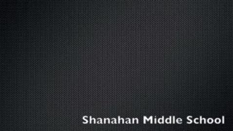 Thumbnail for entry OSMS-Team 702