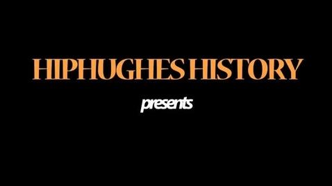 Thumbnail for entry Kip Hughes The Russian Revolution