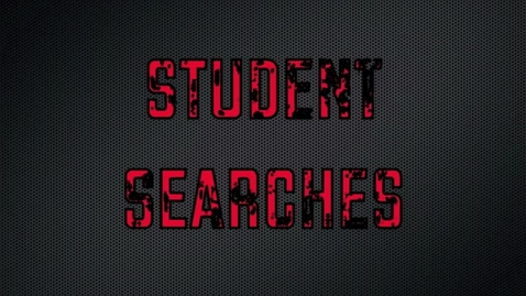 Thumbnail for entry student searches 704