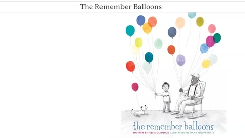 Thumbnail for entry The_Remember_Balloons