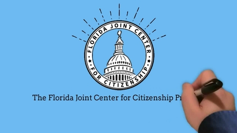 Thumbnail for entry 3.12 Landmark Supreme Court Civil Liberties Cases 2 of 2