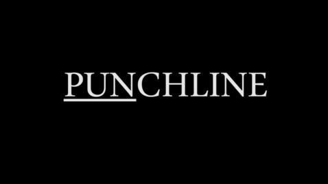 Thumbnail for entry Punchline