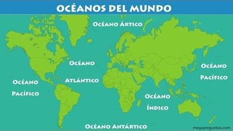 Thumbnail for entry Canción de los océanos del mundo