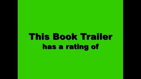 Thumbnail for entry Solanin Book Trailer