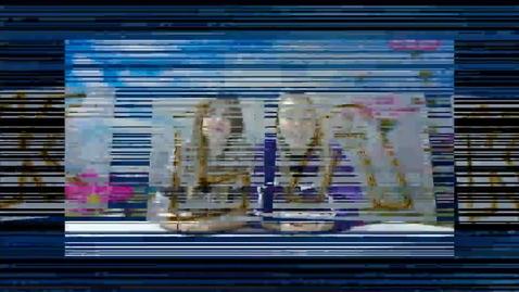 Thumbnail for entry KLAK-8th hour-2015-10-16-15