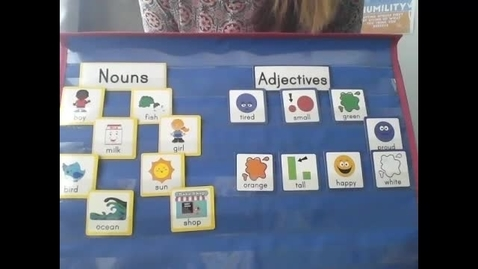 Thumbnail for entry Aljian - Adverbs