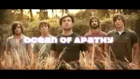 Thumbnail for entry Ocean of Apathy by August Burns Red