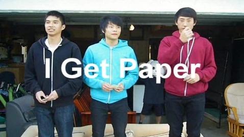 Thumbnail for entry APEcon_Kakes_Lin5