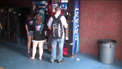 Thumbnail for entry Vending machines PSA