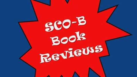 Thumbnail for entry SCO-B Book Review 5