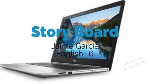 Thumbnail for entry Jaime Garcia
