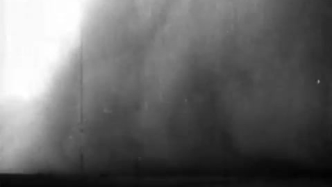 Thumbnail for entry Surviving the Dust Bowl