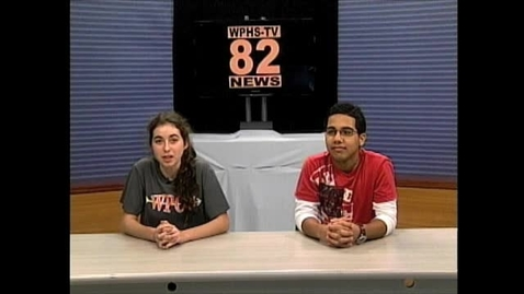 Thumbnail for entry NEWS 12-14-11