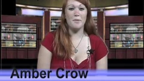 Thumbnail for entry Monday, September 27, 2010