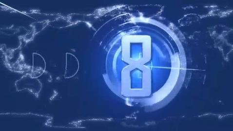 Thumbnail for entry DVTV 2.7.14