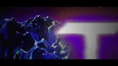 Thumbnail for entry The Rez Episode 21 2018-2019 Animals!!!