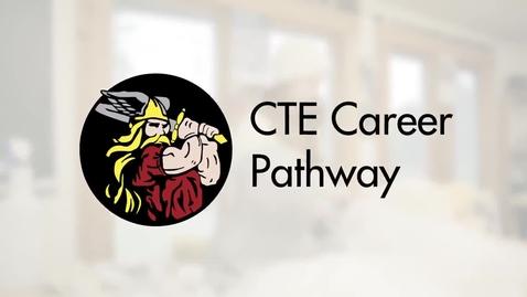Thumbnail for entry CTE Pathways-Law Enforcement