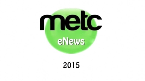 Thumbnail for entry METC Reflections: Engaging Learners in Collaborative Reflection
