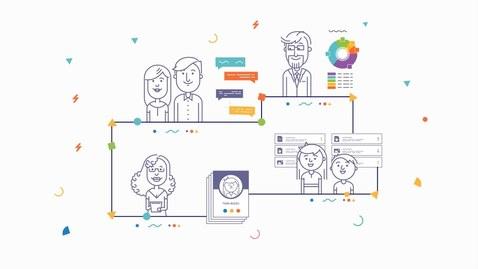 Thumbnail for entry Meet Otus, the Student Performance Platform | K-12 Edtech