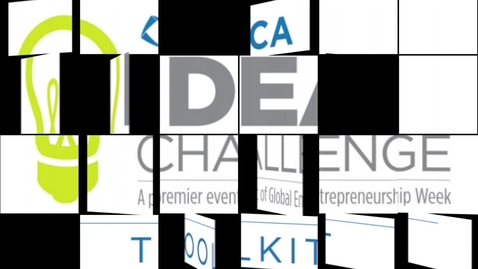 Thumbnail for entry DECA Idea Challenge 2018