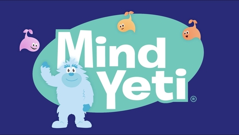 Thumbnail for entry Get Your Mind Ready with Mind Yeti