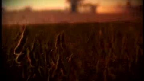 Thumbnail for entry Monsanto Supports Farmers PSA
