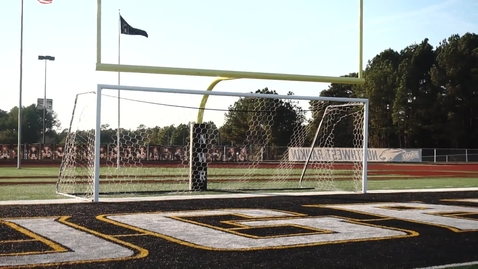Thumbnail for entry NWR Crossbar Challenge Promo