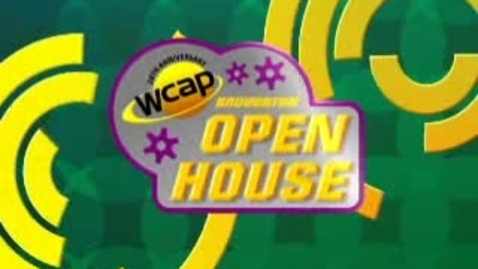 Thumbnail for entry 11-12 PTSA Open House Video