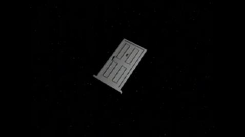 Thumbnail for entry Iram 6.10