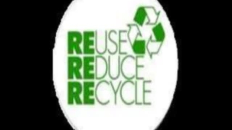 Thumbnail for entry Recycle Stop Motion MDB2