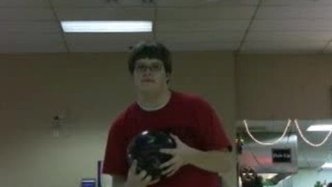 Thumbnail for entry How to Bowl