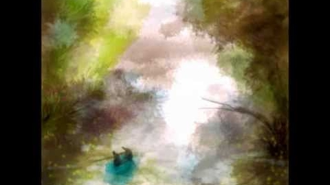 Thumbnail for entry Chapter 7 - The Wind in the Willows, Read Aloud