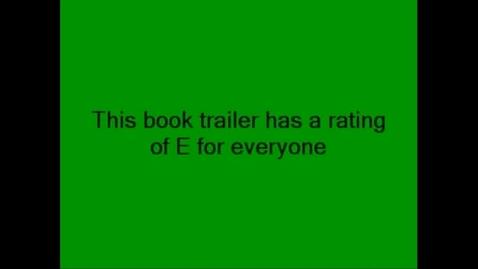 Thumbnail for entry Book Trailer: Koyal Dark, Mango Sweet