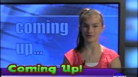 Thumbnail for entry HTV News 1.25.2011