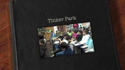 Thumbnail for entry Tinker Park 2