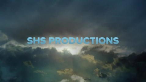 Thumbnail for entry Grade 6 Bells - The Trailer