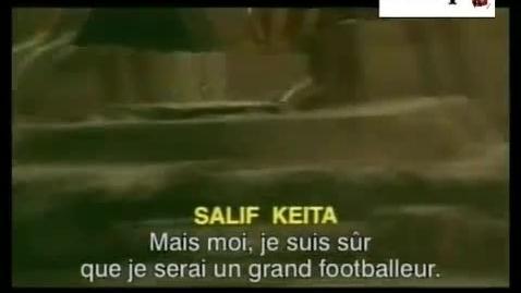 Thumbnail for entry Le Ballon d'Or
