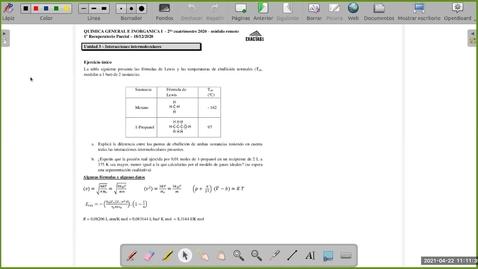 Thumbnail for entry 8 - Grabación Zoom Clase 22-4
