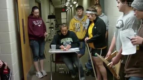 Thumbnail for entry Algebra I catapults