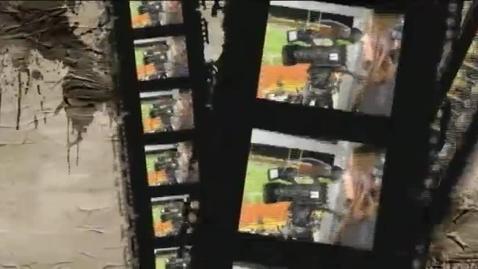 Thumbnail for entry CPSB-TV 2-9-15