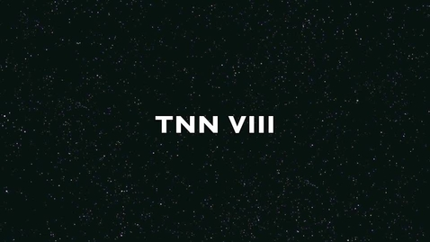 Thumbnail for entry TNN VIII Middle School News