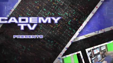 Thumbnail for entry CPSB-TV 12-12-16
